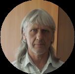 Автоюристы в Казани - консультация, помощь и услуги автоадвоката